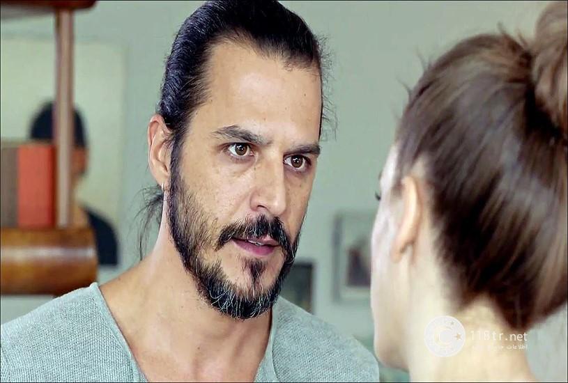 بهترین بازیگران ترکیه 3