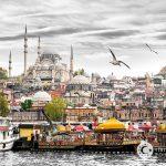 انواع و نحوه اخذ اقامت در ترکیه