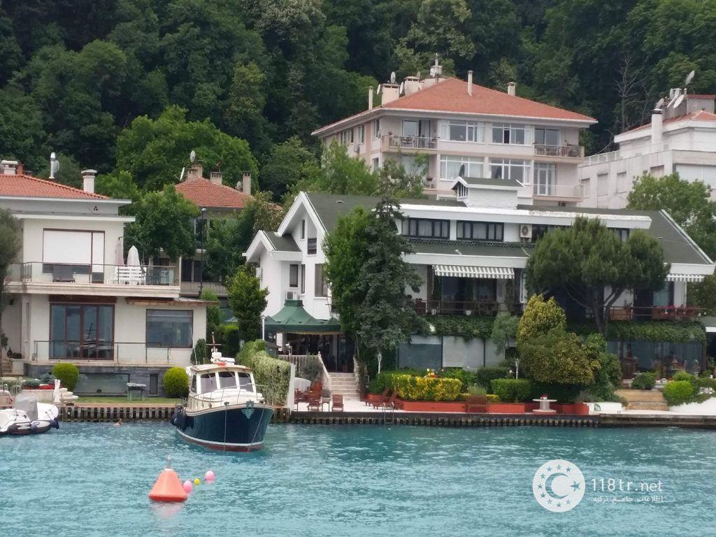 خرید خانه در استانبول 6
