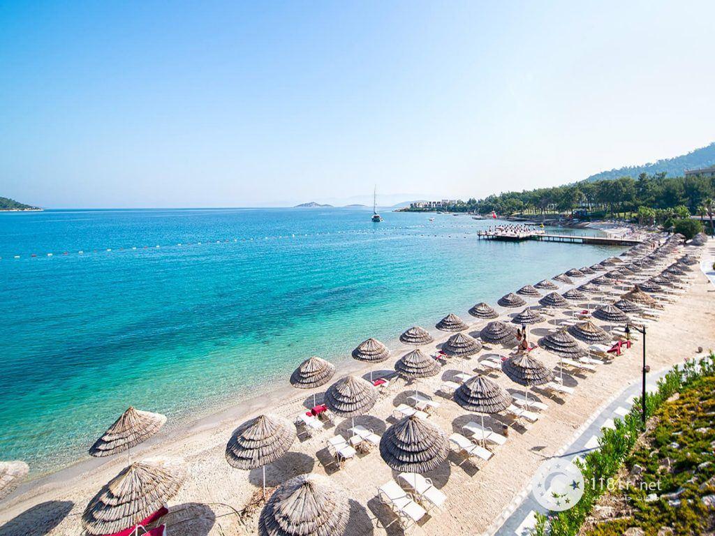 بهترین شهرهای ترکیه برای سفر در نوروز ۹۹ 8