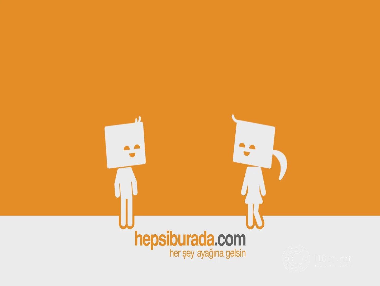 هپسی بورادا دیجی کالا ترکیه
