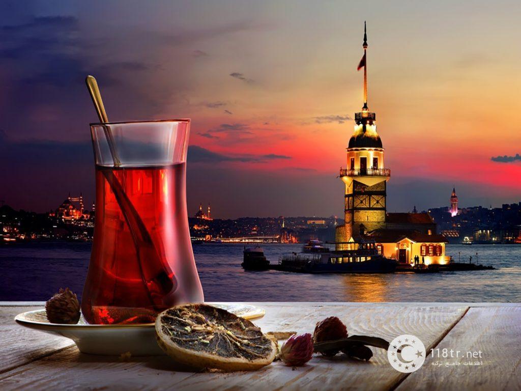 از ترکیه چی بخریم، چی نخریم 3