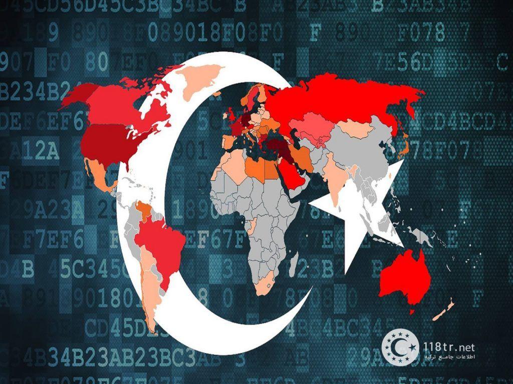 سازمان اطلاعات ترکیه (MIT) 1