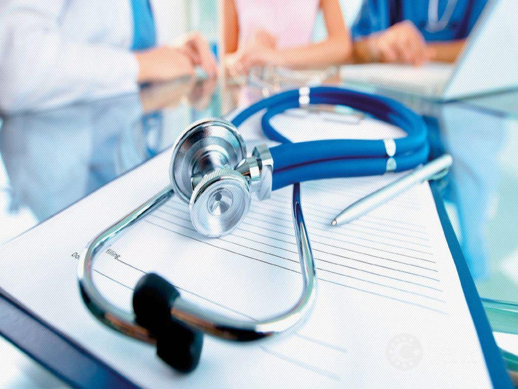 شرکت های بیمه درمانی در ترکیه 6