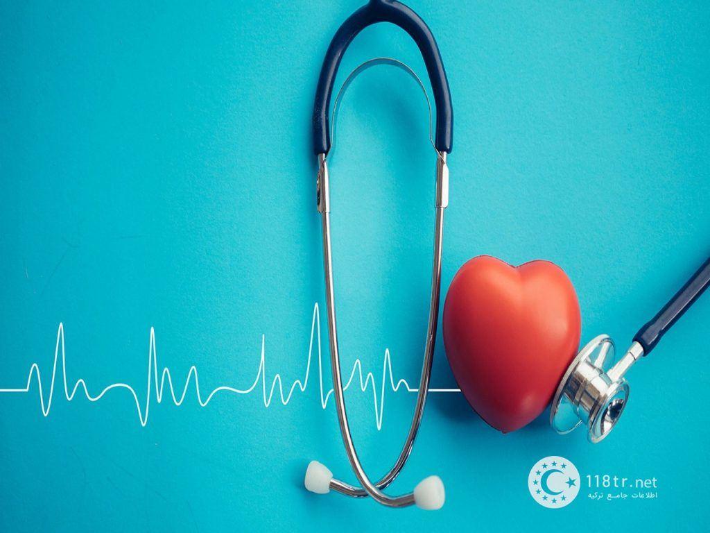 شرکت های بیمه درمانی در ترکیه 5