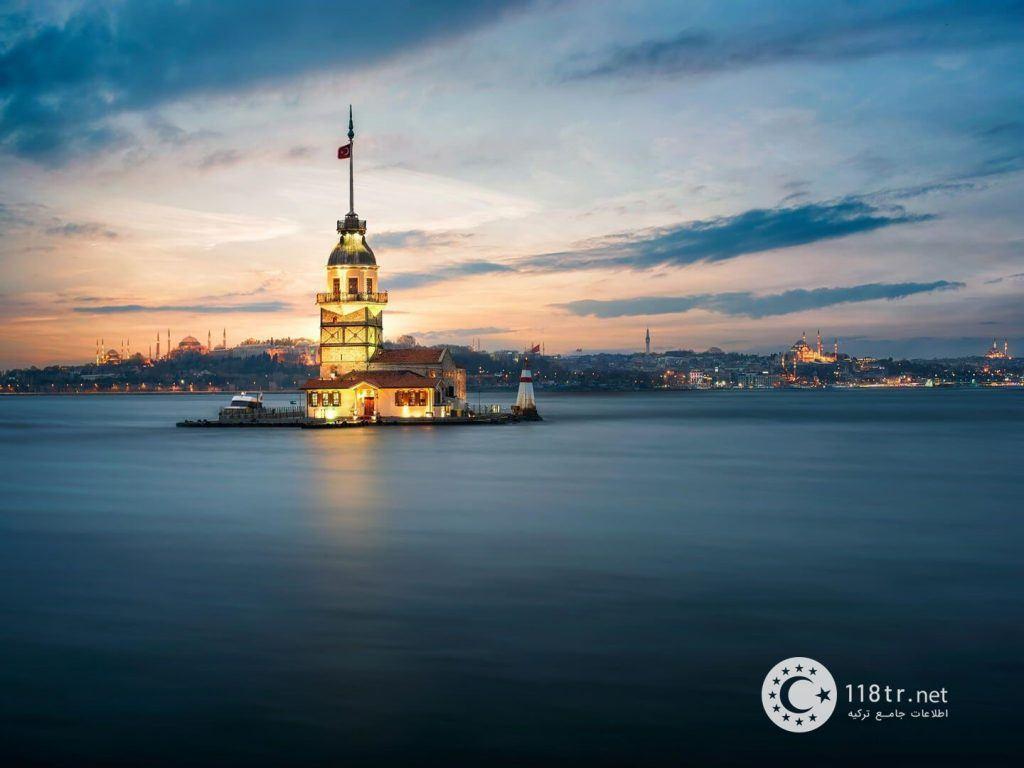 تعطیلات رسمی در ترکیه 1