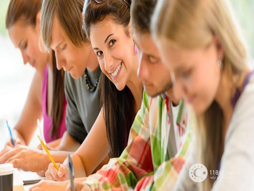 هزینه های مدارس خصوصی و بین المللی ترکیه 7