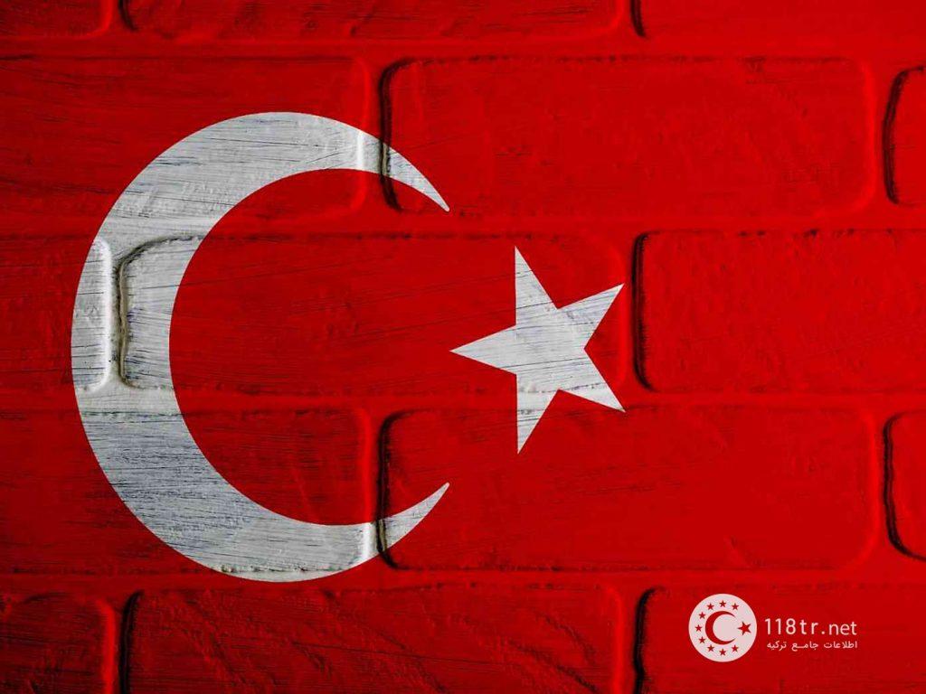 قوانین مربوط به اخراج از ترکیه (دی پورت) 1