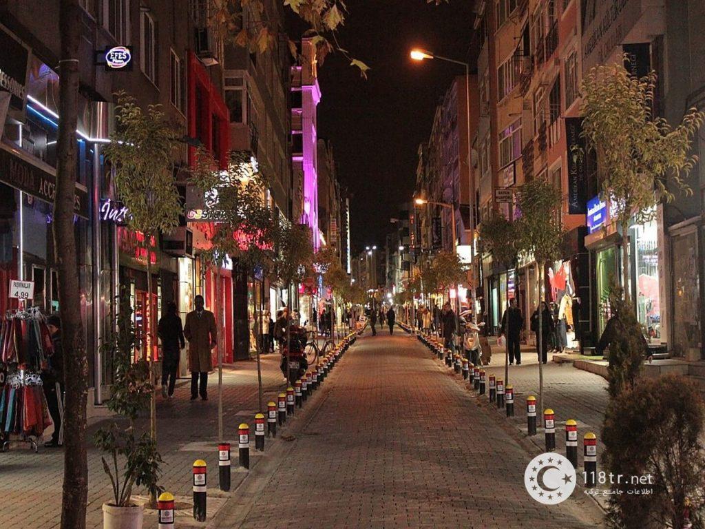 هزینه اجاره خانه در استانبول 8