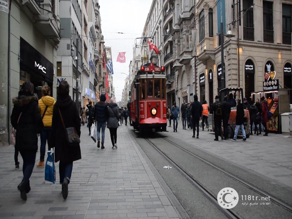عادت ها و رسوم جالب مردم ترکیه 3