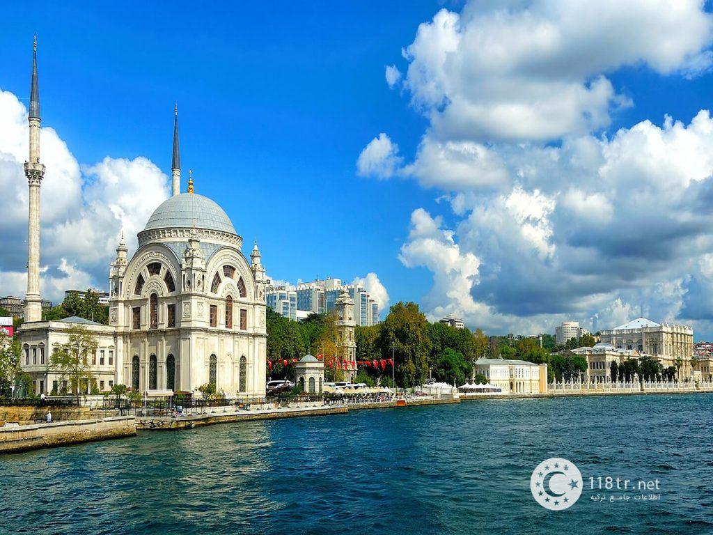 اپراتورهای تلفن همراه در ترکیه 1