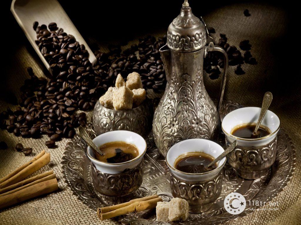 عادت ها و رسوم جالب مردم ترکیه 2