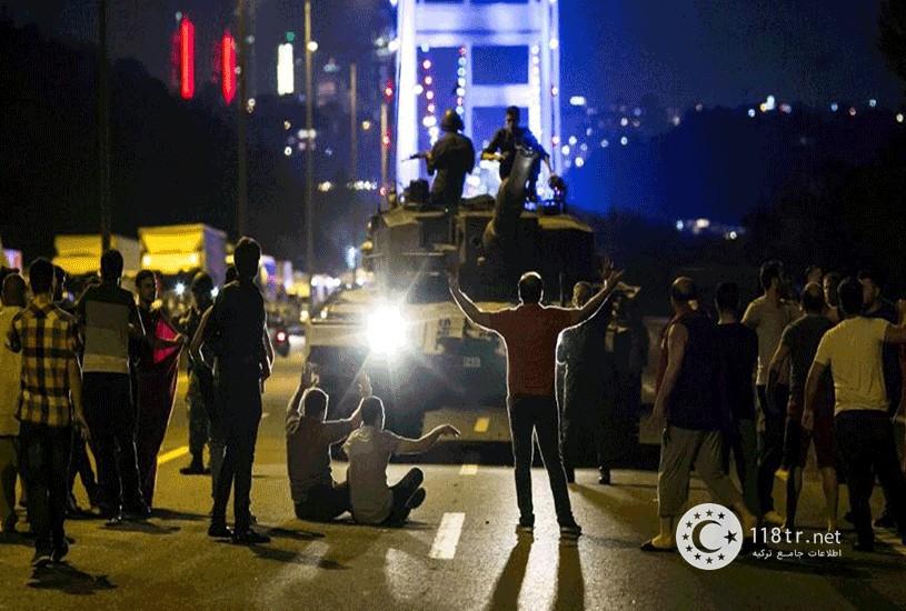 رجب طیب اردوغان 8