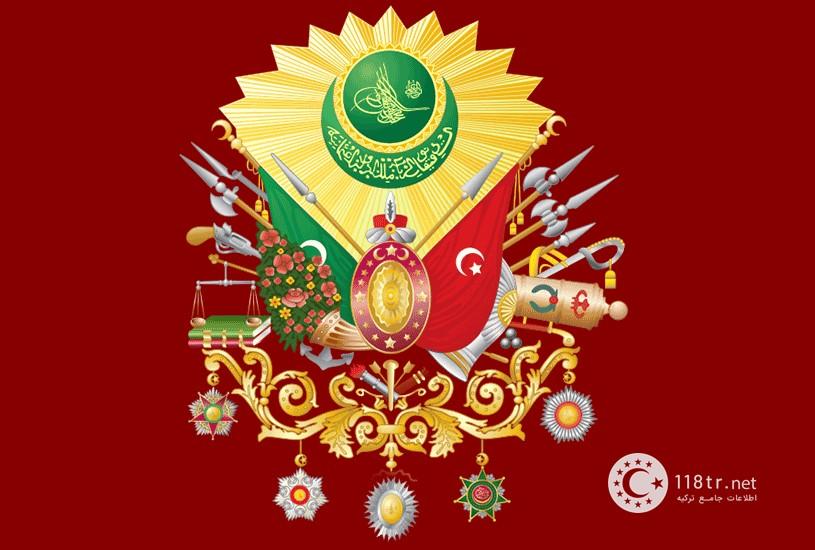آتاتورک رهبر بزرگ ترکیه 7