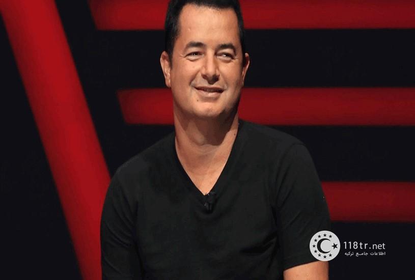 مسابقه سوروایور ۲۰۲۱ ترکیه 7
