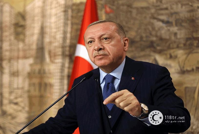 رجب طیب اردوغان 1