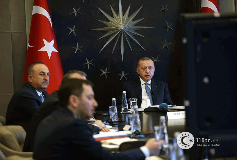 رجب طیب اردوغان 2