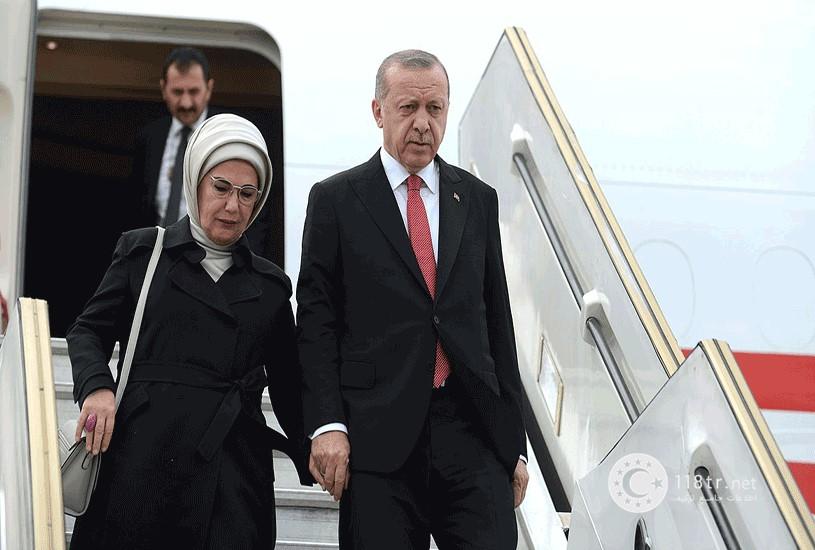 رجب طیب اردوغان 3