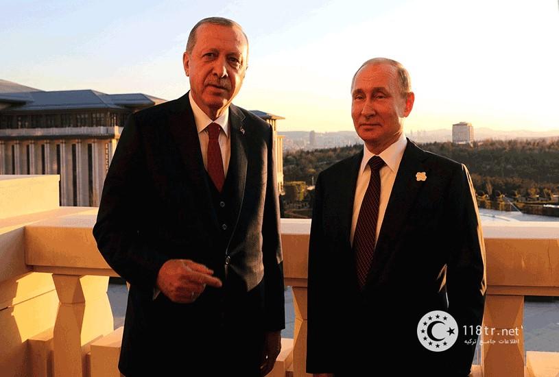 رجب طیب اردوغان 5