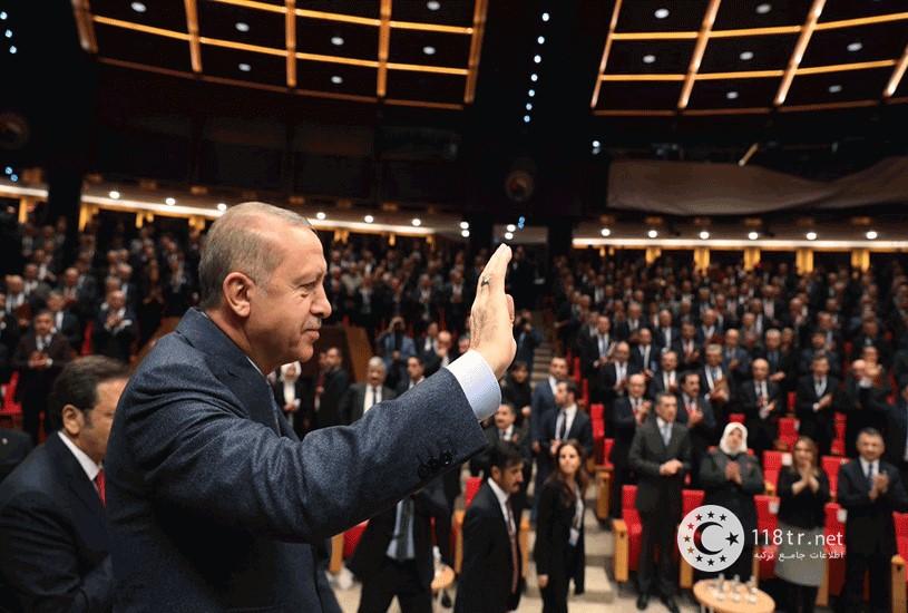 رجب طیب اردوغان 6