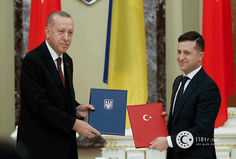رجب طیب اردوغان 7