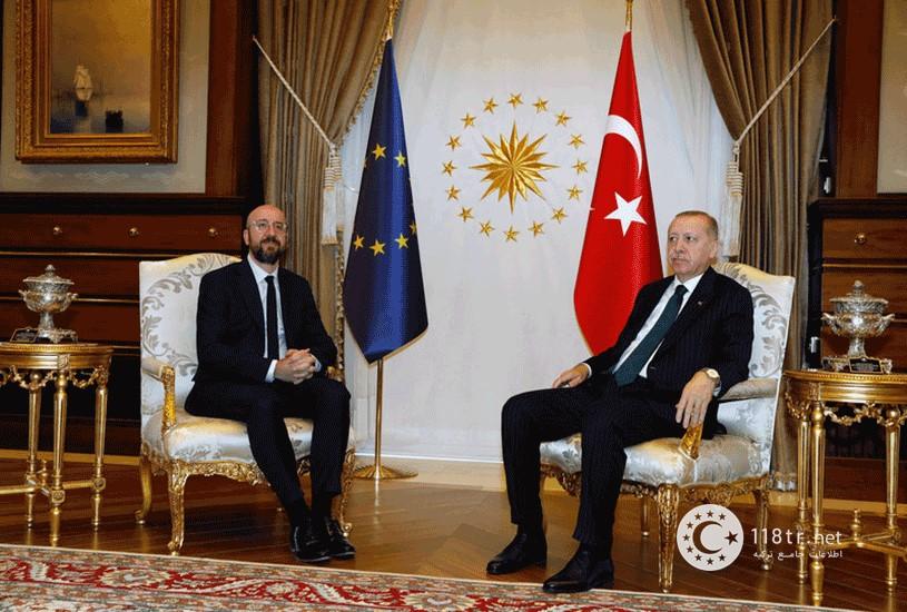 رجب طیب اردوغان 9