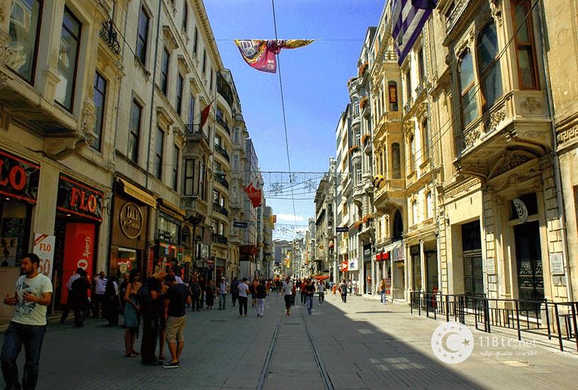خرید مغازه در استانبول 6