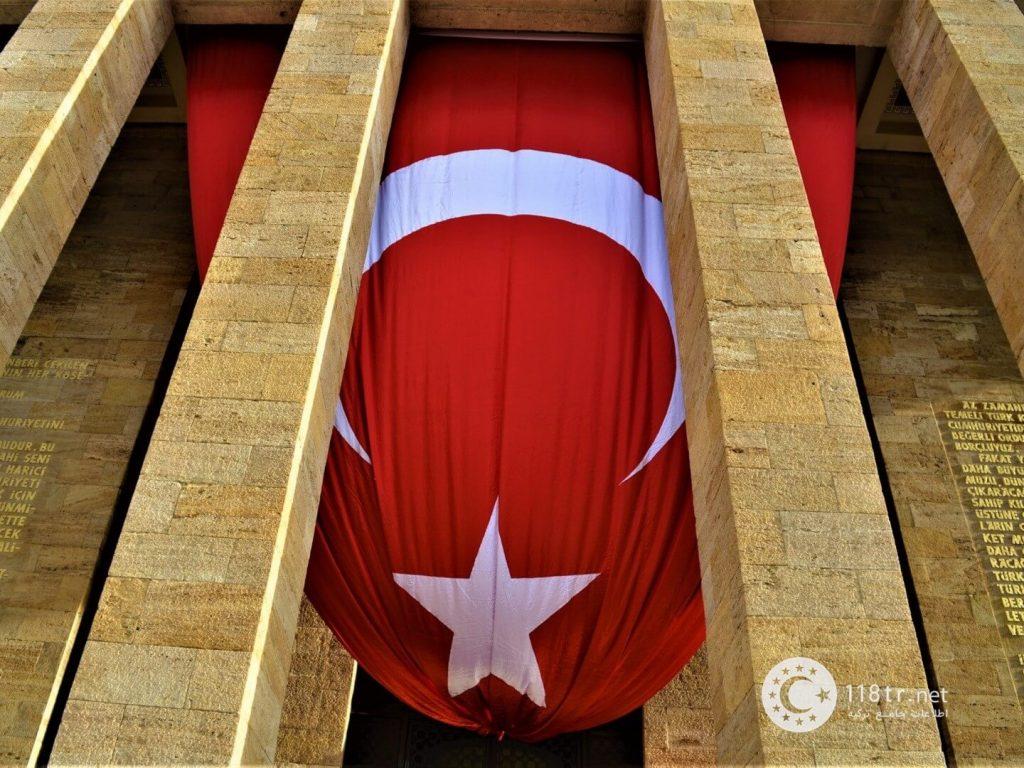 بهترین شهرهای ترکیه برای زندگی 1