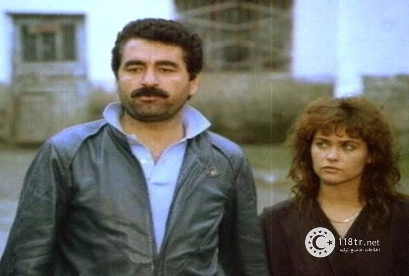 بهترین بازیگران ترکیه 13