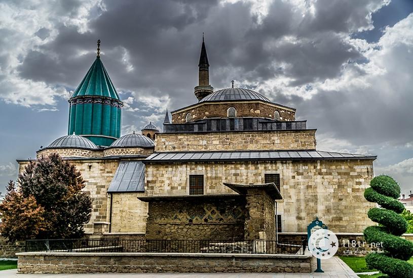 بهترین موزه های ترکیه 7