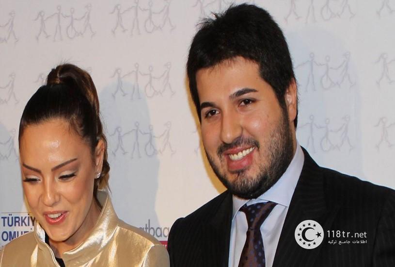 بیوگرافی ابرو گوندش خواننده محبوب ترکیه 4