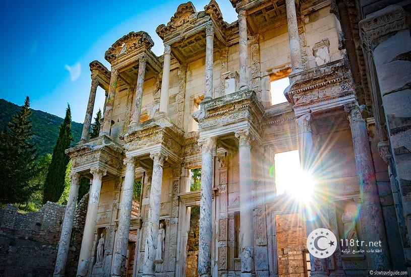 ۱۰ مورد از بهترین موزه های ترکیه