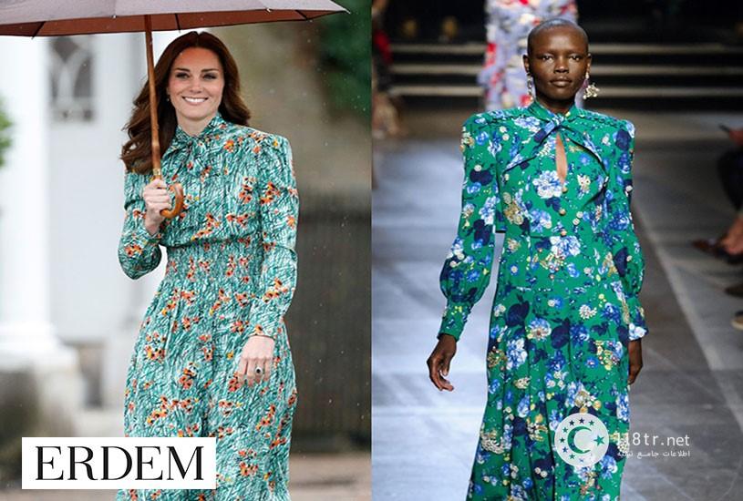 برترین طراحان لباس ترکیه 3