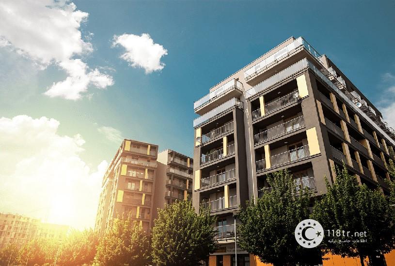 قیمت خانه در استانبول اسن یورت – Istanbul Esenyurt 1