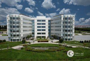 هزینه های پزشکی و بیمارستان ها در ترکیه