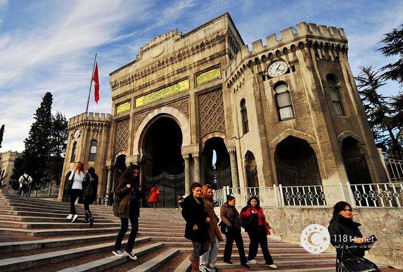مقایسه استانبول و آنکارا برای زندگی 14