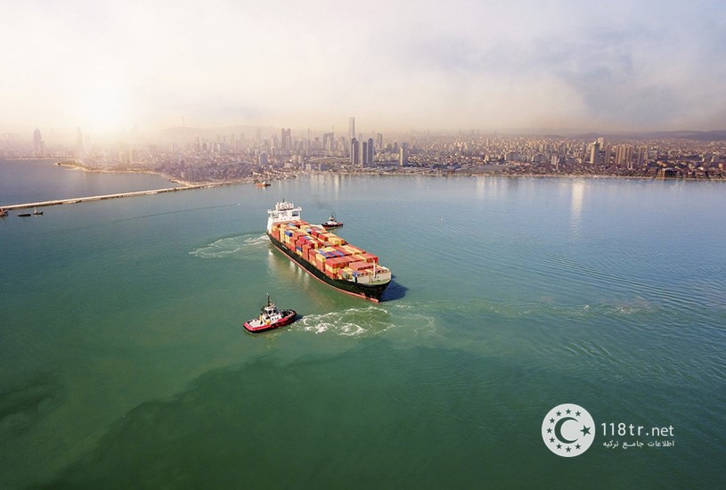 کانال استانبول؛ پروژه عظیم و گران در تاریخ ترکیه 5