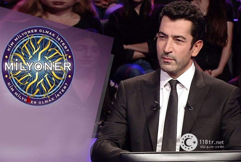 بازیگر معروف ترکیه کنان ایمیرزالی اوغلو 5