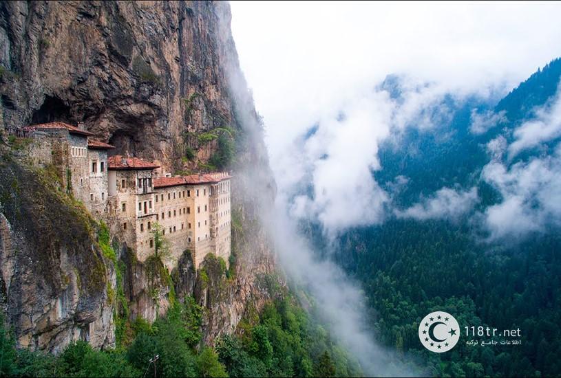 ۱۰ مورد از بهترین موزه های ترکیه 5