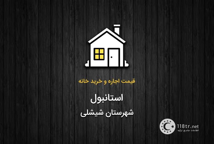 House Fees 4
