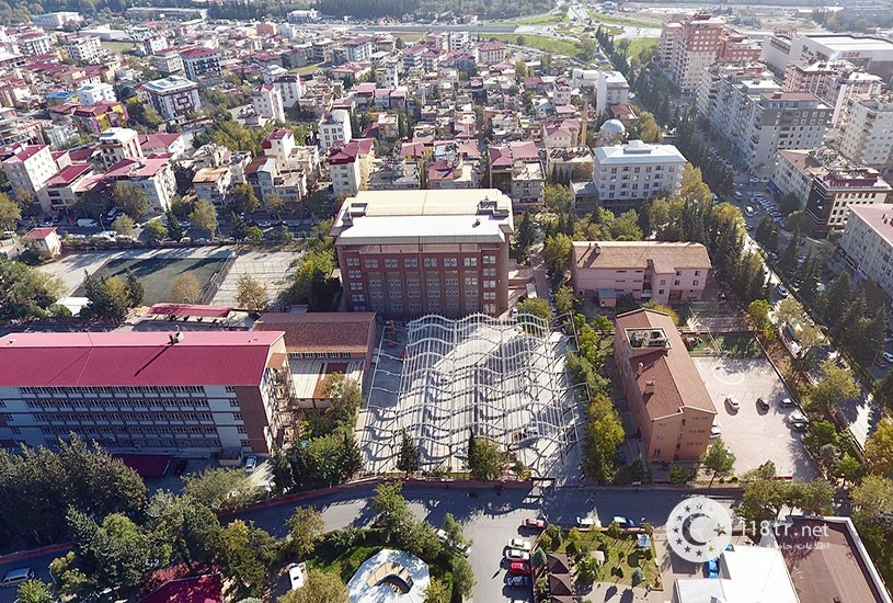 هزینه اجاره خانه در استانبول 9