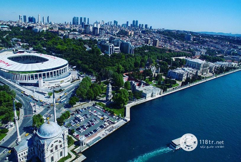 هزینه اجاره خانه در استانبول 7