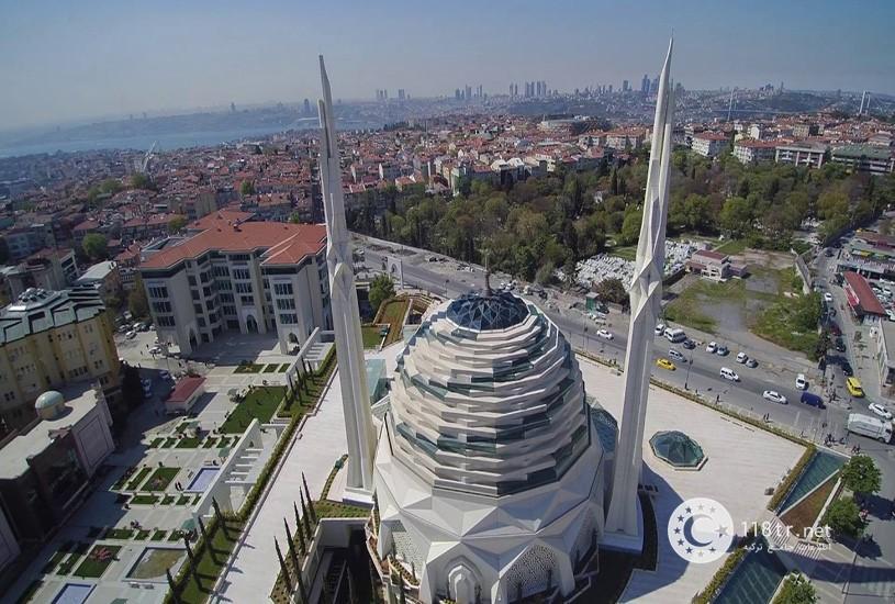 دانشگاه های استانبول و شهریه آن ها 20