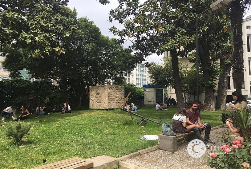 دانشگاه های استانبول و شهریه آن ها 26