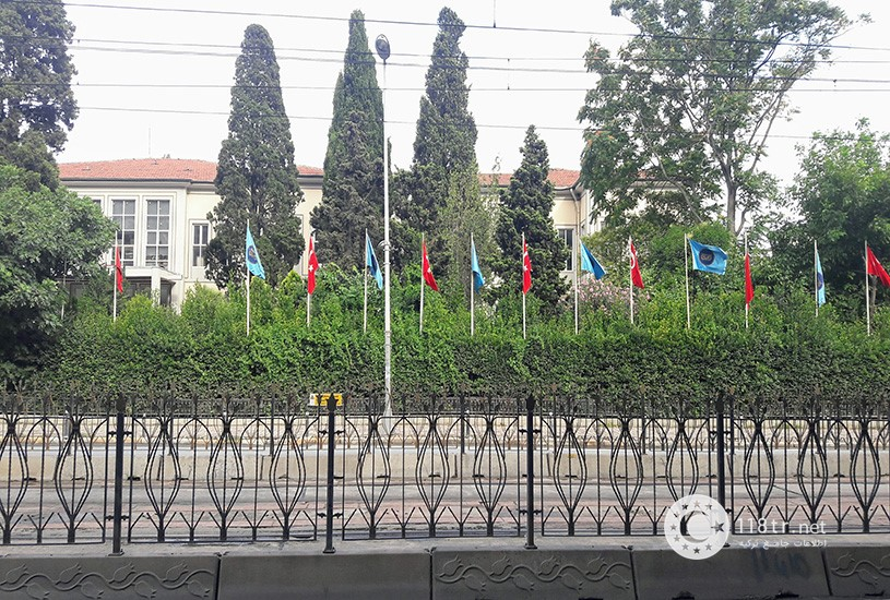 دانشگاه های استانبول و شهریه آن ها 27