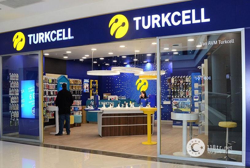 هزینه خرید اینترنت در ترکیه 3
