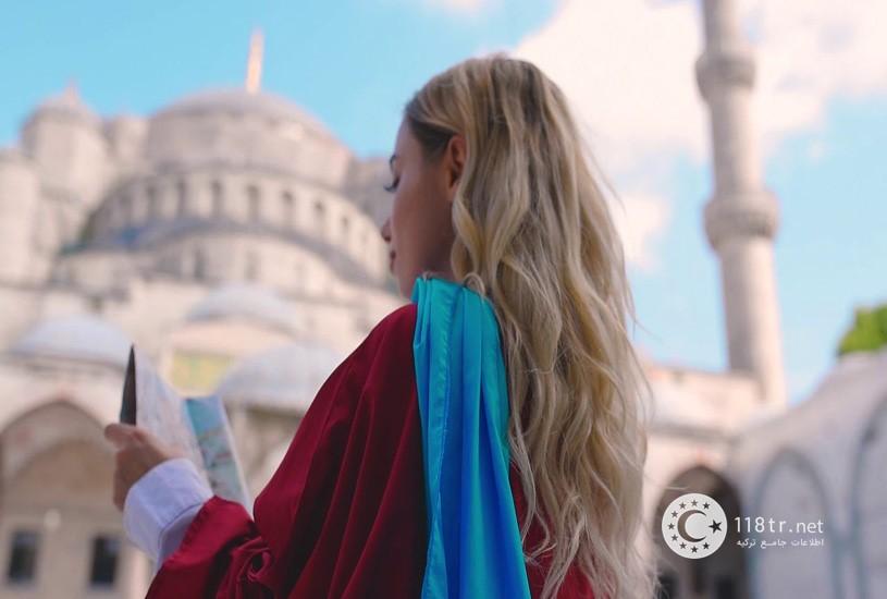 هزینه اقامت توریستی یک ساله ترکیه 3