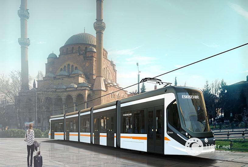 هزینه حمل و نقل در ترکیه