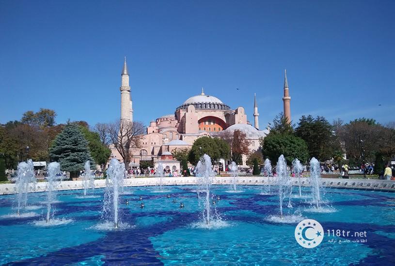 هزینه حمل و نقل در ترکیه 1