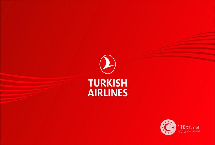 ترکیش ایرلاین، قدرت سخت ترکیه 1